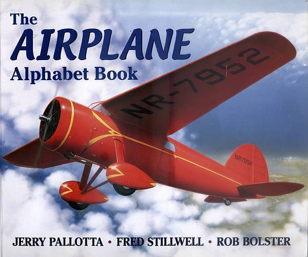 THE AIRPLANE ALPHABBET BOOK - COVER.jpg