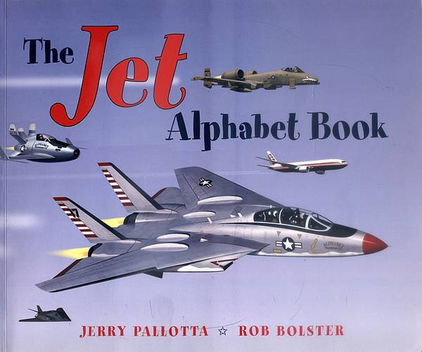 THE JET ALPHABBET BOOK - COVER.jpg