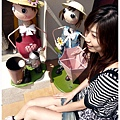 我想知道娃娃在看甚麼.jpg