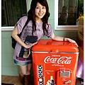 可樂保險箱之類的.jpg