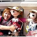 阿桃與娃娃.jpg
