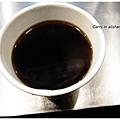薑母茶.jpg