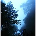 其實霧中的祝山還是很美.jpg