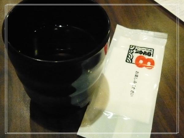 定食8 茶水.jpg