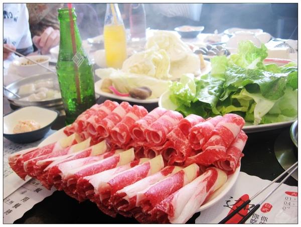 肉~吳小宇的最愛