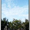 天空 彰化.jpg