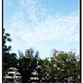 天空 彰化2.jpg