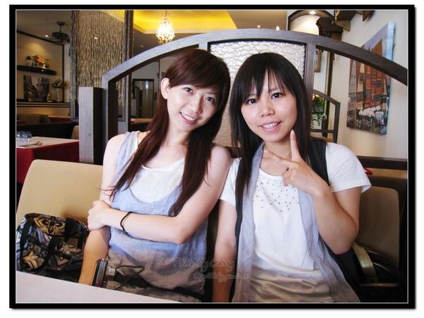 我 & 吳小宇