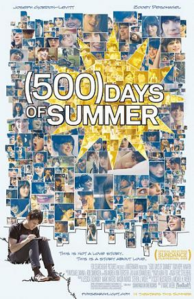 Five_hundred_days_of_summer.jpg