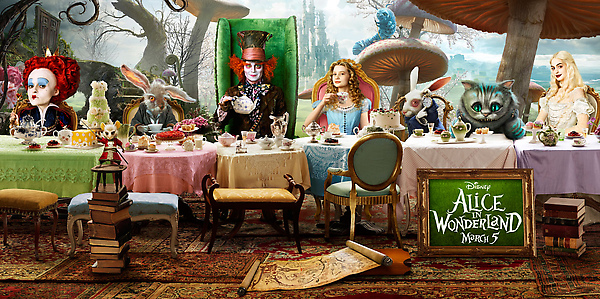 Alice in Wonderland.jpg