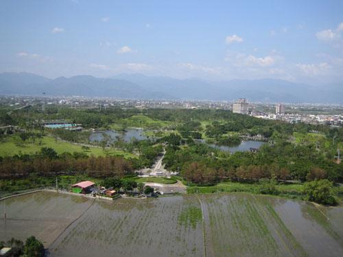 羅東運動公園02