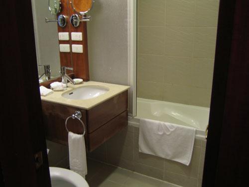 014房間浴室