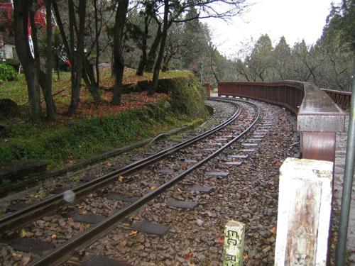 032鐵路