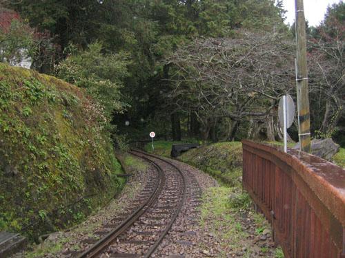 033鐵道