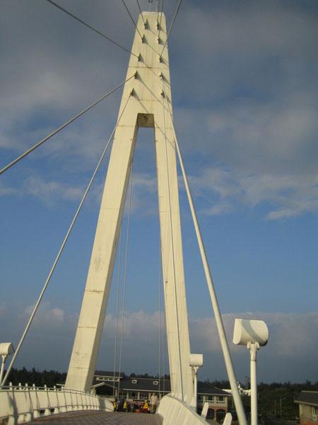 跨海橋02