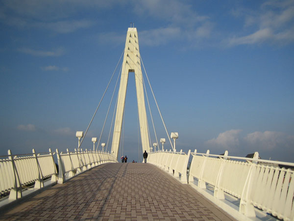 跨海橋03