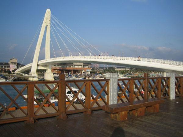 跨海橋04