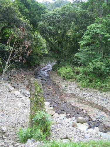 06_福山溪流