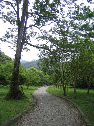 10_福山步道