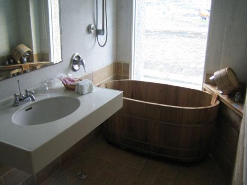 25_華閣浴室