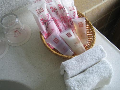 26_華閣浴室