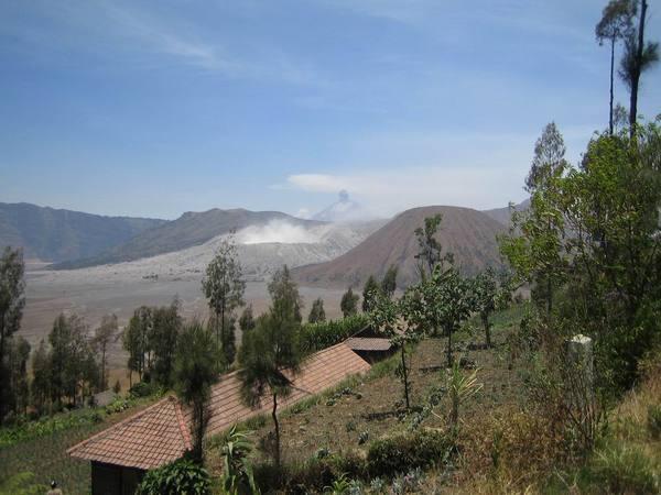 火山03.JPG