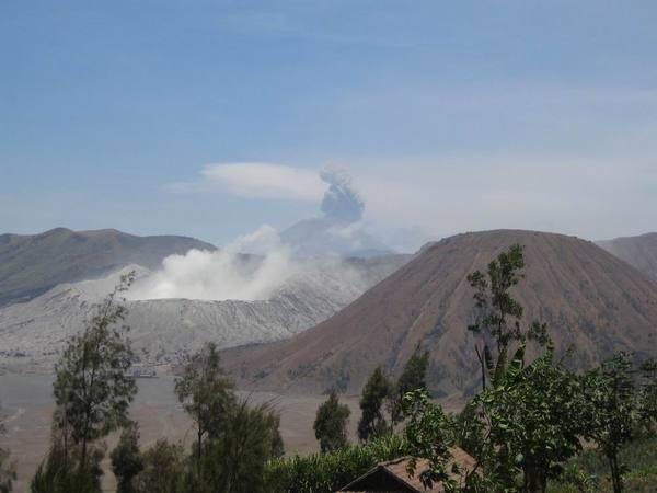 火山04.JPG