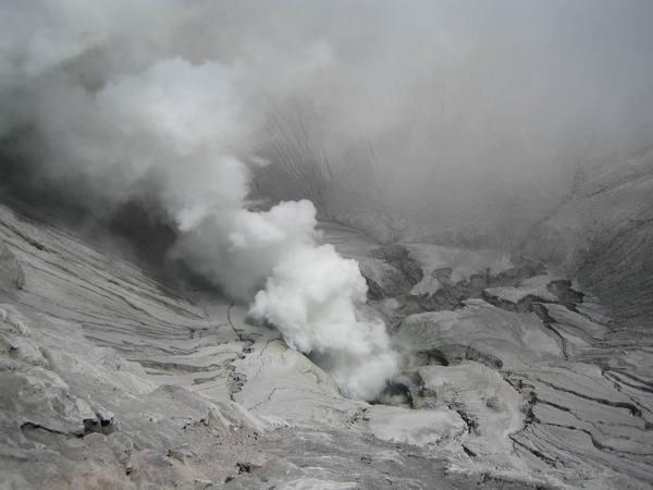 火山09.JPG