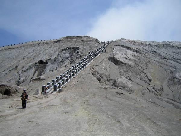 火山15.JPG