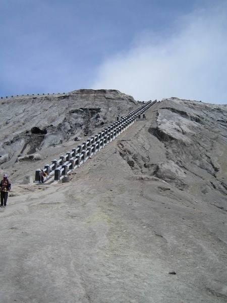 火山30.JPG