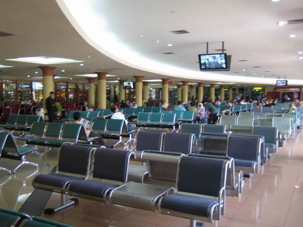 印尼國內班機05.JPG