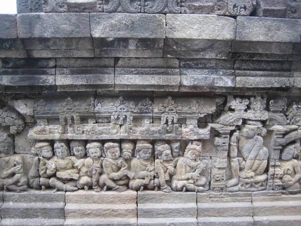 婆羅浮圖07.JPG