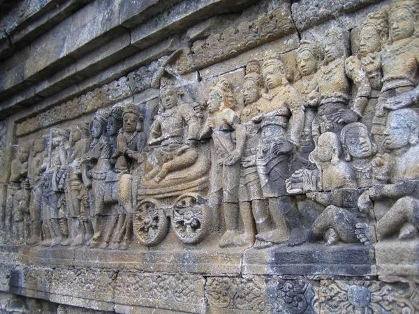 婆羅浮圖15.JPG