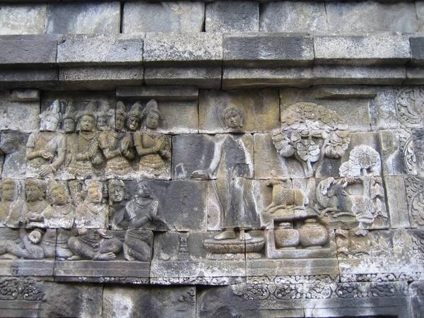婆羅浮圖23.JPG