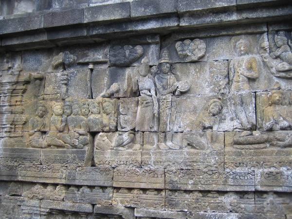 婆羅浮圖26.JPG