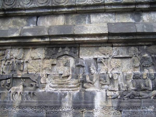 婆羅浮圖27.JPG