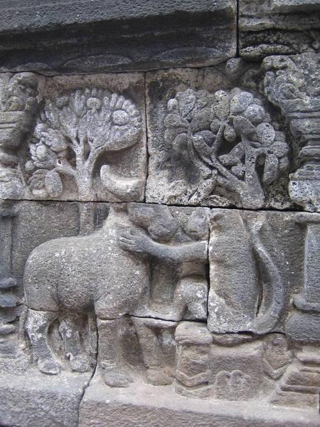婆羅浮圖31.JPG
