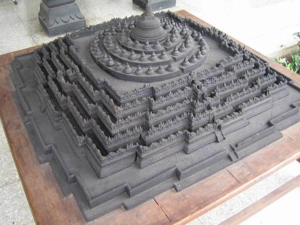 婆羅浮圖33.JPG