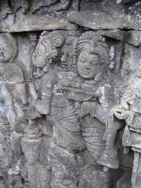 婆羅浮圖40.JPG