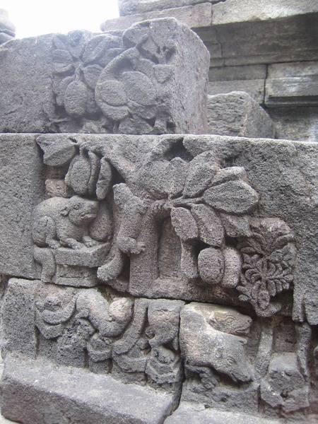 婆羅浮圖48.JPG