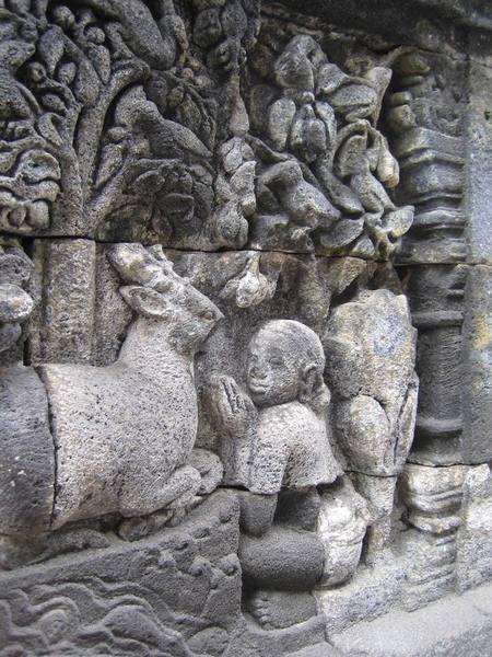 婆羅浮圖51.JPG