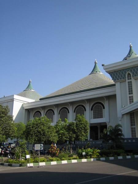 清真寺07.JPG