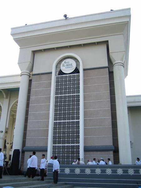 清真寺11.JPG