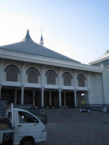清真寺12.JPG