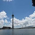 01遠眺旅遊塔