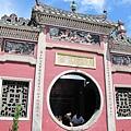 12媽閣廟