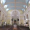 16聖老楞佐教堂06