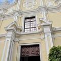 17聖若瑟聖堂07