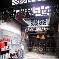 21澳門-康公廟