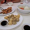 27誠昌飯店